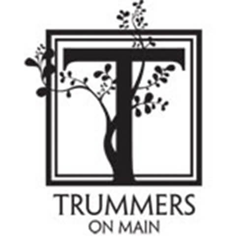 Trummers on Main