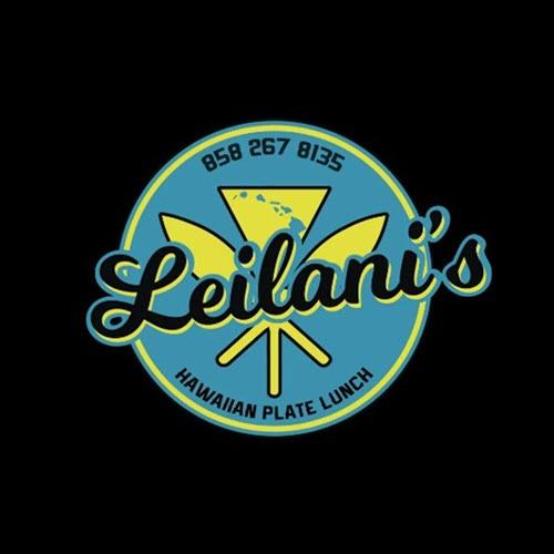 Leilani's Café