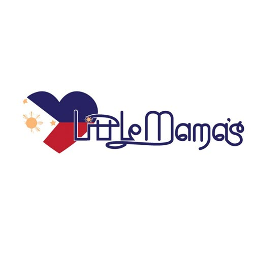 Little Mama's