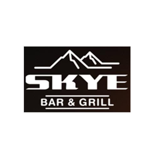 Skye Bar & Grill