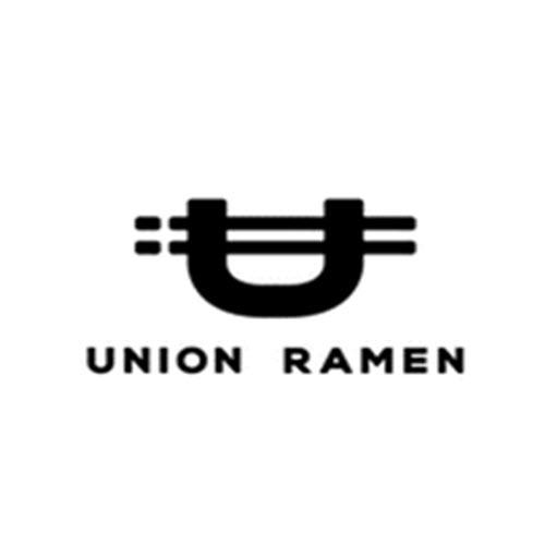 Union Ramen