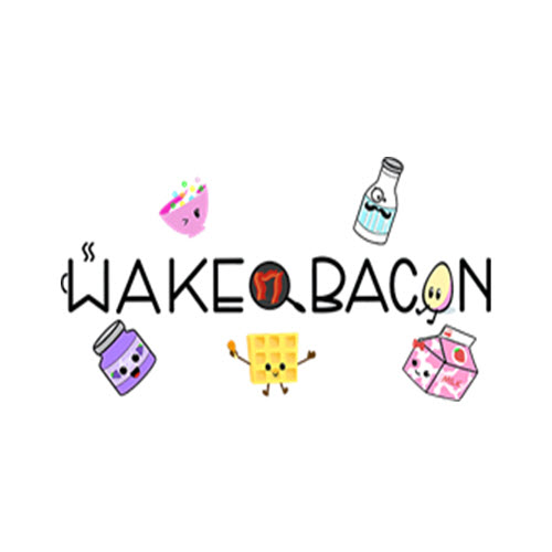 Wake 'N Bacon