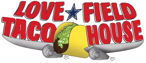 Love Field Taco House