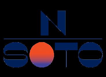 n-soto